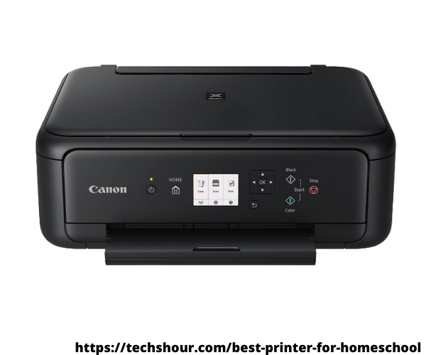 Canon TS5120 printer for students