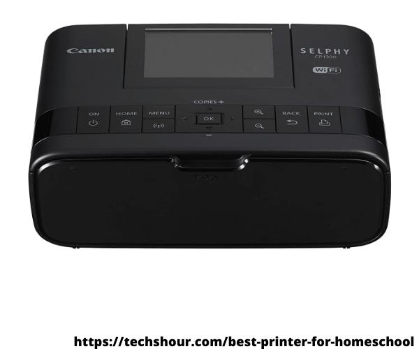 home use printer