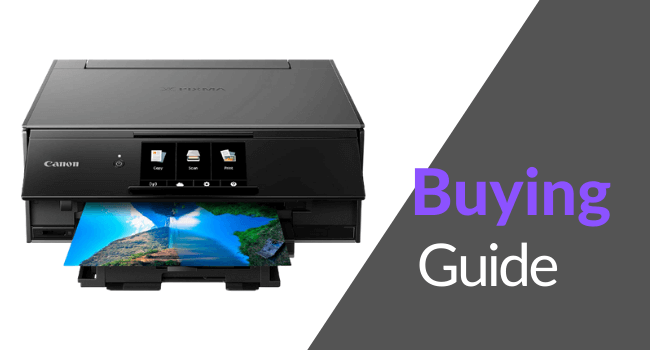 Best Printer For Avery Labels buying guide